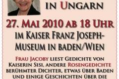 Lesung_Baden