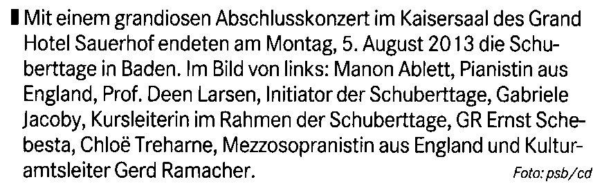 SchubertInstSchluss2